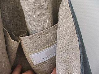Linen bag2