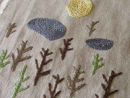 Home embroidery1