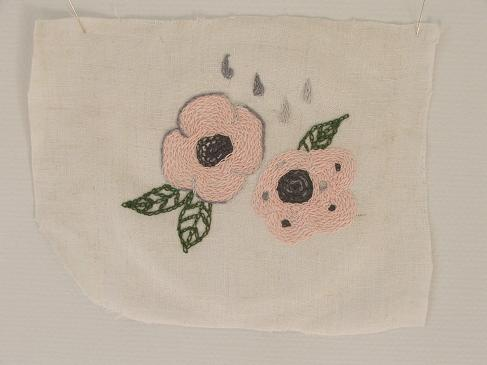 Baby embroidery1