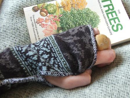 Hand-warmers2