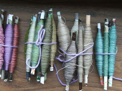 Threads1