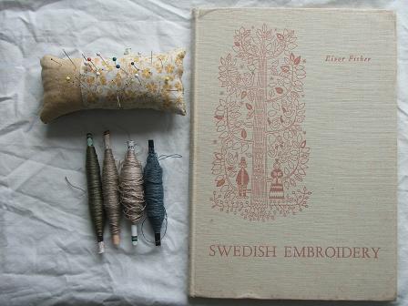 Swedish 1