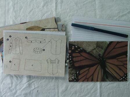 Cards 3