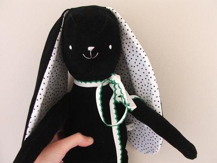 Rabbits 3