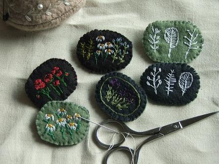 Miniature 3