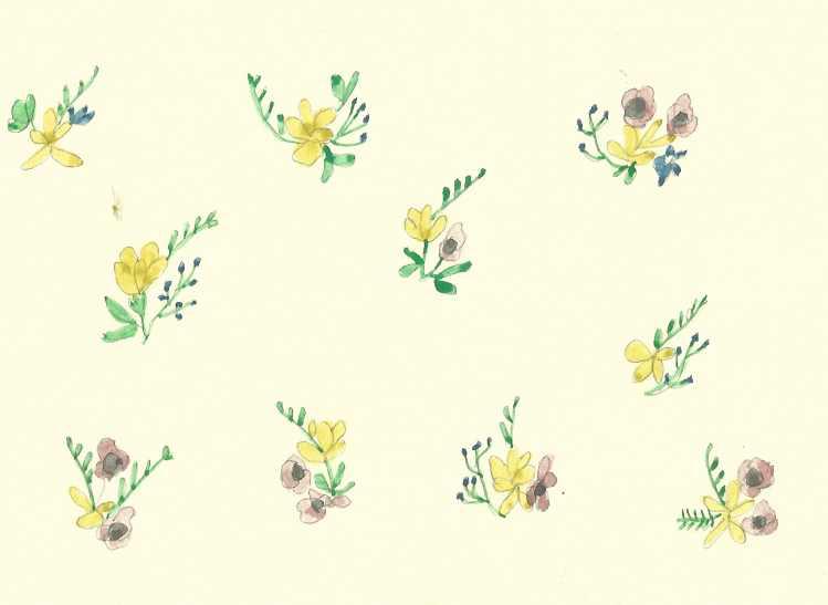 Pattern may 24