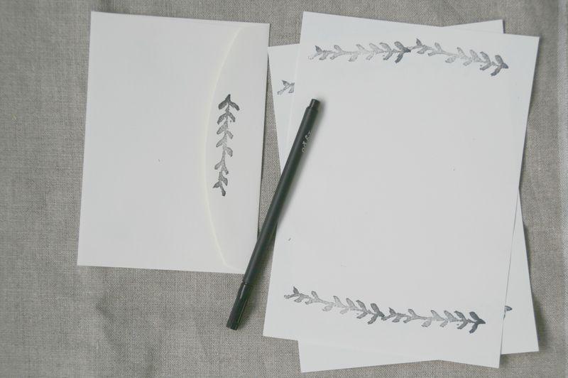 Letterset1