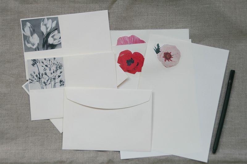 Letterset 2