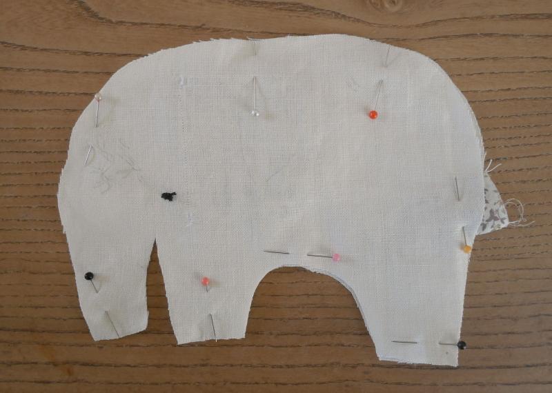 Elephant 4