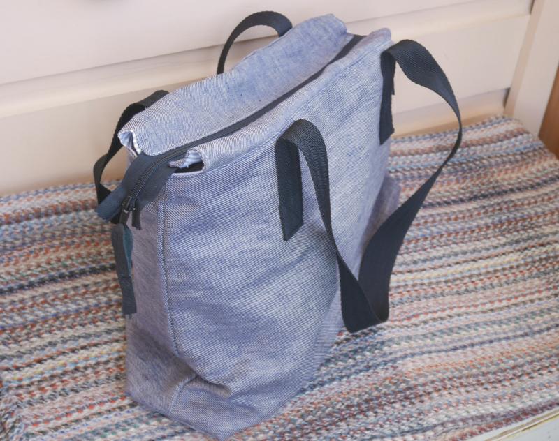 Bag 2
