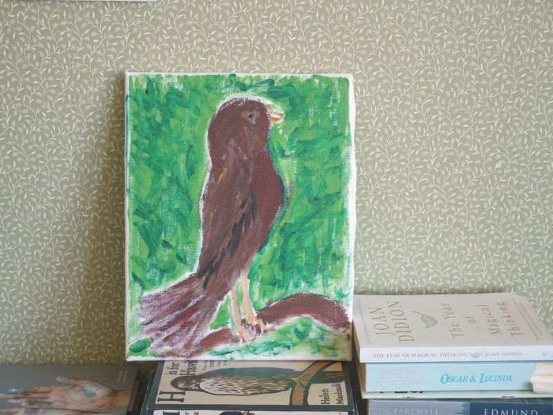 Painting 1