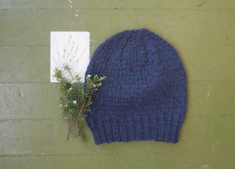 Amiria's hat