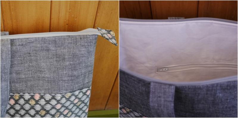 Mum's bag 2