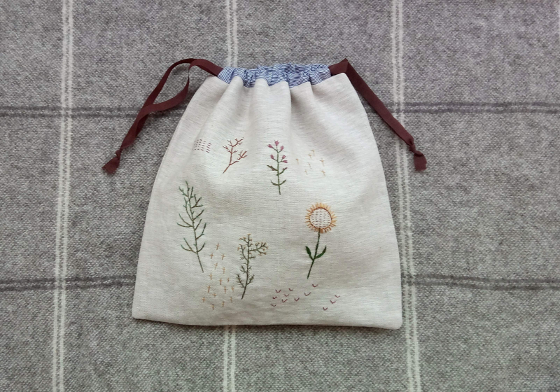Nature bag 1 a