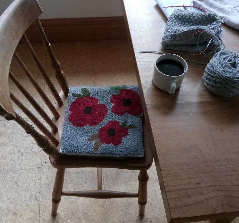 Poppies 2 (1)