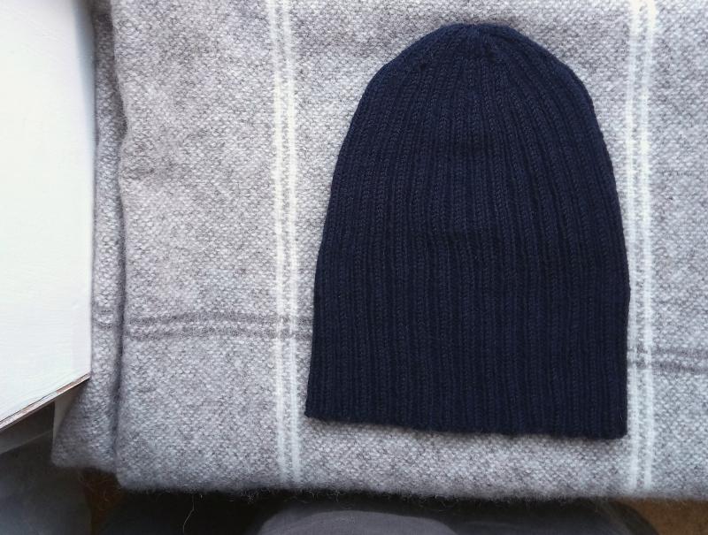 Arlos hat
