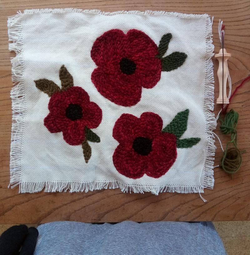 Poppies 1 (1)