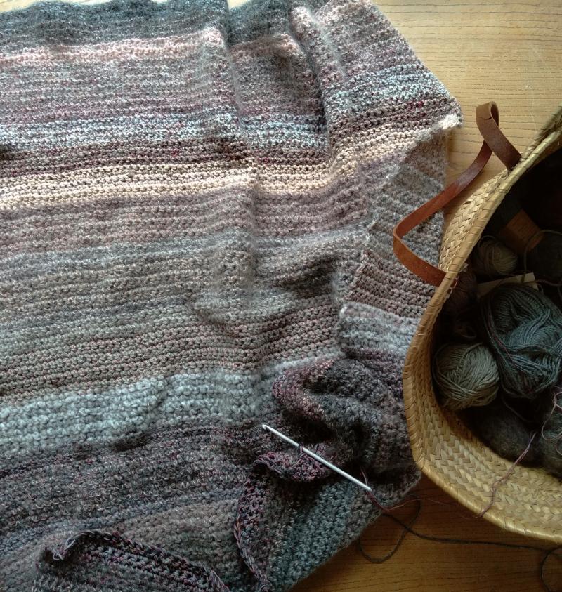 Blanket 2 (1)