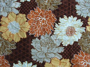 Autumnalfabric