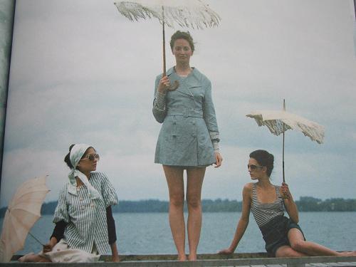 Danish fashion  clothing