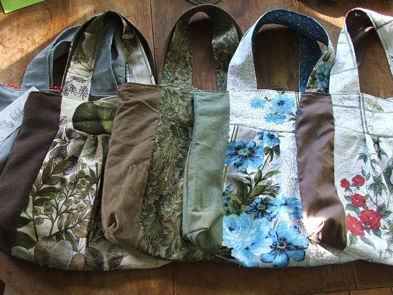 Botanical_bags
