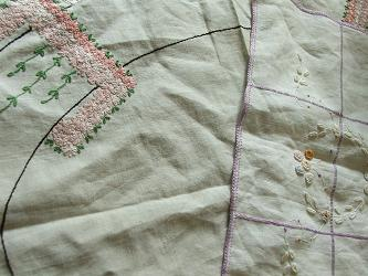 Embroidered_1