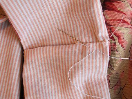 e016e8d11284a tiny happy: shoulder bag tutorial