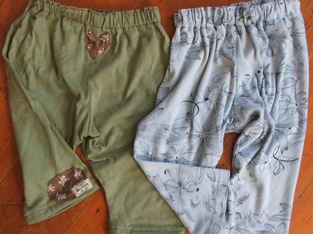 Little_pants