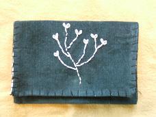 Magnolia_purse_1