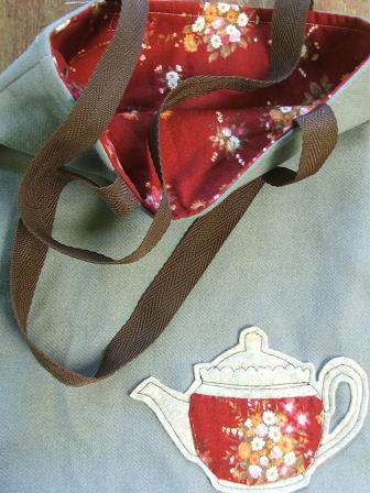 Teapotbag