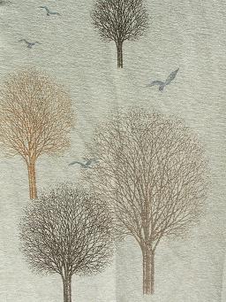 Treefabric