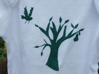 Treetshirt