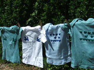 Tshirts_3