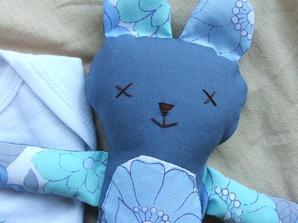 Bluebear2