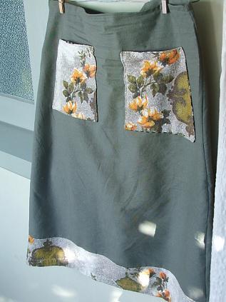 Orangeflower_skirt_3