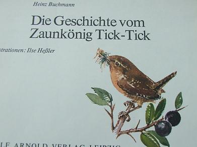 Ticktick2