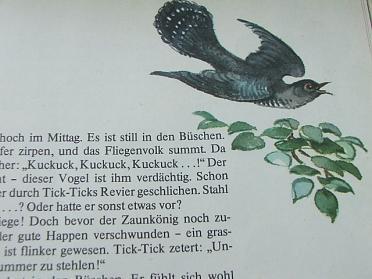 Ticktick3