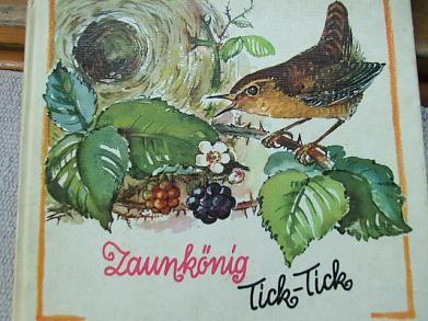 Ticktick_2