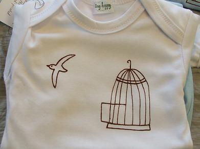 Birdcage2