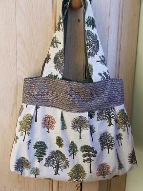 Tree_bag