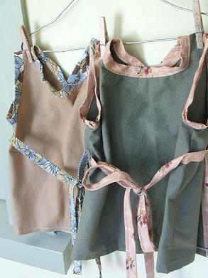 Dresses2_2