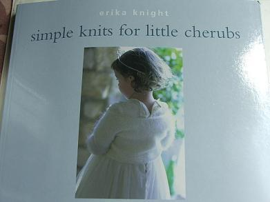 Simple_knits1