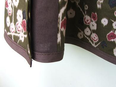 Wrap_skirt_2