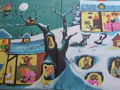 Winter_book