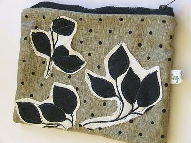Zip_purse
