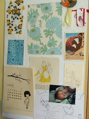 Sewing_board