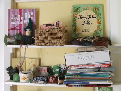 Sewing_room1