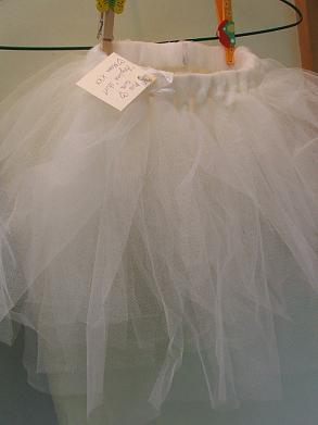 Ballet_skirt