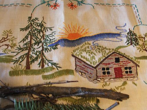 Forest_embroidery_2