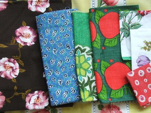 Charlottes_fabrics